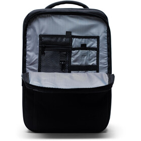 Herschel Travel Sac à dos 30l, black